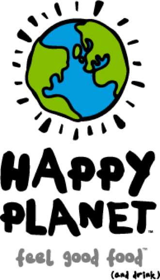 Happy Planet Foods
