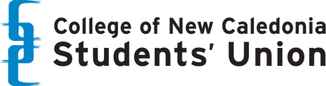 College of New Caledonia Students' Union