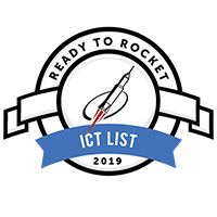 BC Ready to Rocket ICT List