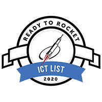 Envisio: Ready To Rocket 2020